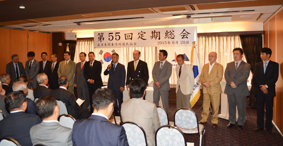 55_teikisoukai02