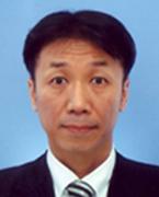 chairman30_img