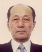 chairman01