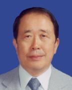 chairman02