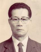 chairman03