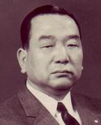 chairman04