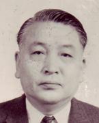 chairman05