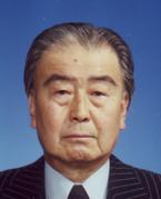 chairman06