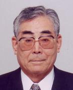 chairman07