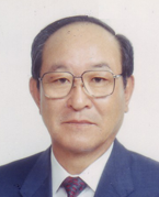 chairman09