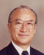 chairman10