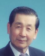 chairman11