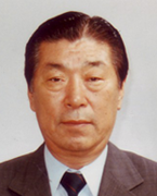 chairman12