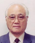 chairman13