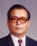 chairman15