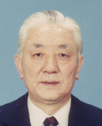 chairman16