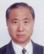 chairman17
