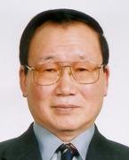 chairman18
