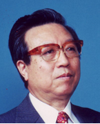 chairman19