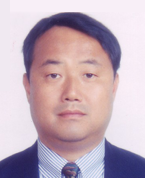 chairman20
