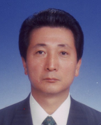 chairman21