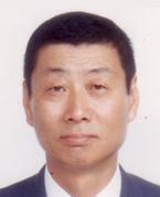 chairman22