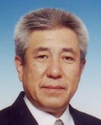 chairman23