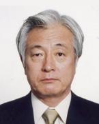 chairman24