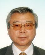 chairman25
