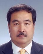 chairman26