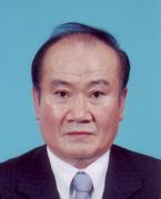 chairman28