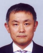 chairman29